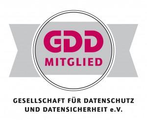 gdd-mitglied
