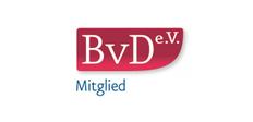 mitglied-im-bvd-ev